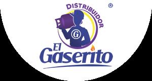 El Gaserito